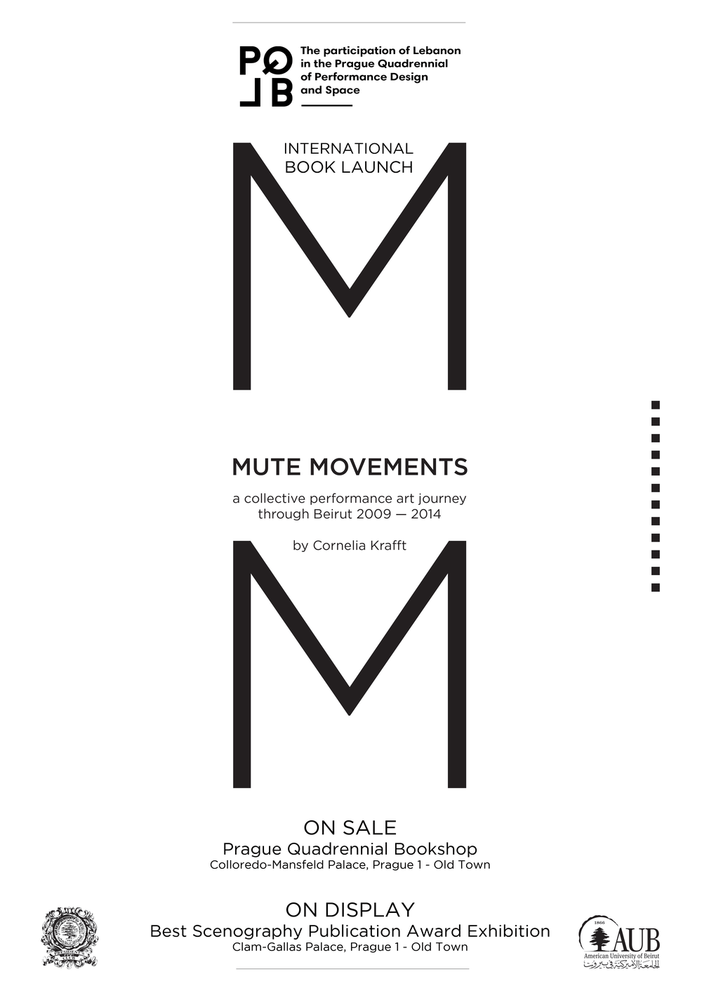 PQ-Mute-Movements-Poster.png