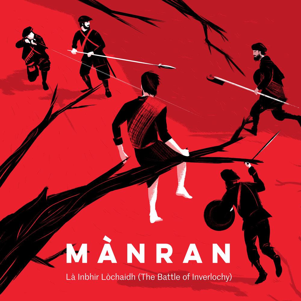 Mànran - Là inbhir Lòchaidh (The Battle of Inverlochy).jpg