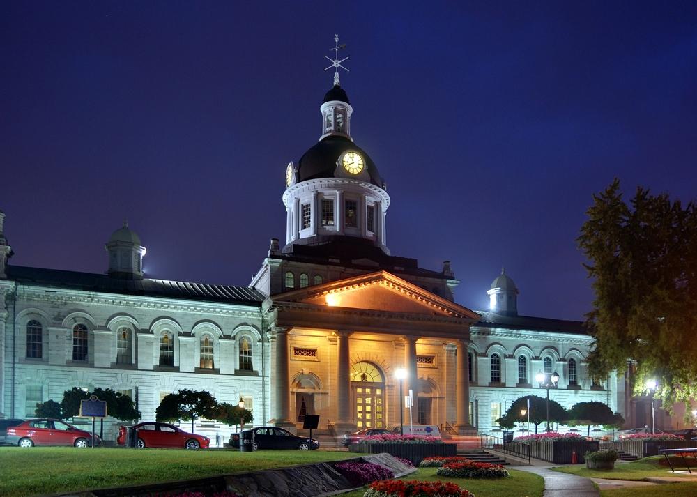 Kingston_City_Hall_(NHSC_chart).jpg
