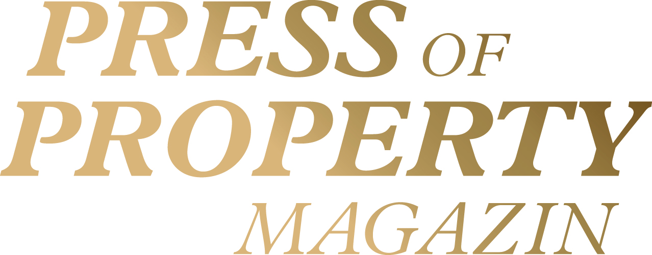 Magazin Press of Property