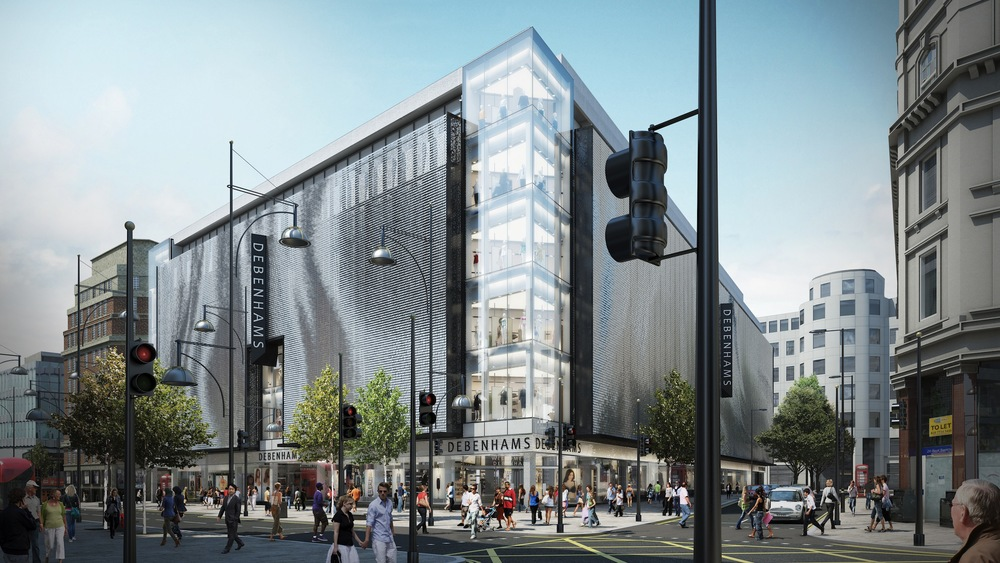 Debenhams new flagship exterior.jpg