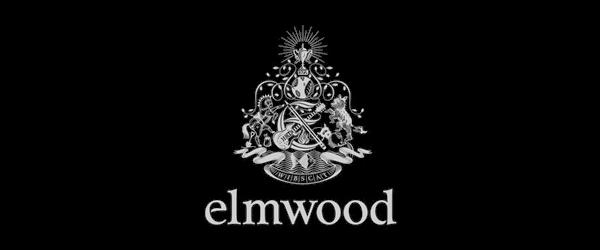 Elmwood.jpg