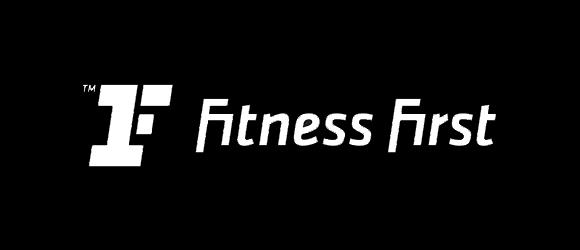 fitnessfirst.jpg