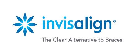 logo_tagline_color_rgb_large.jpg