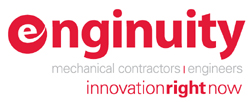 enginuity-logo.jpg