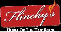 flinchys.png
