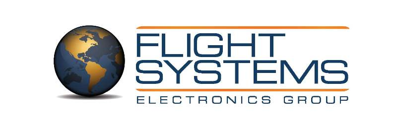 FSEG-logo-half-color-3.jpg