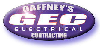 gaffney-electric.jpg