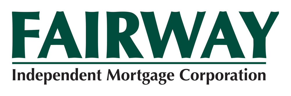 fairway-logo.jpg
