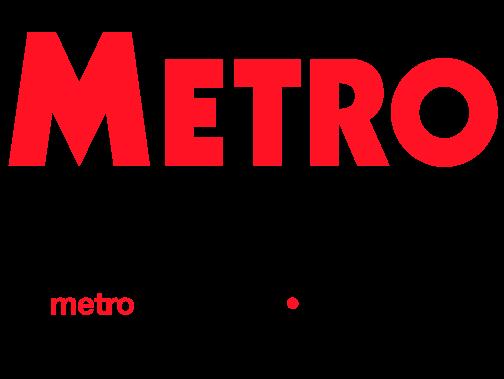 MetroLogo2-RdBlk-WebPhone.png