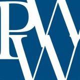 PWW.jpg