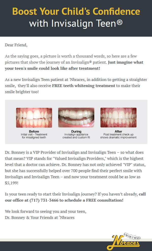 Invisalign Adult - Email 2 - See the Results That You Can Get with Invisalign!.png