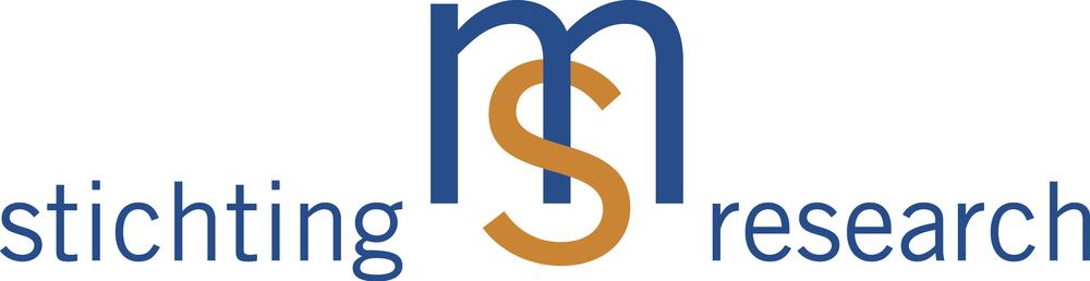 logo MSR nieuw