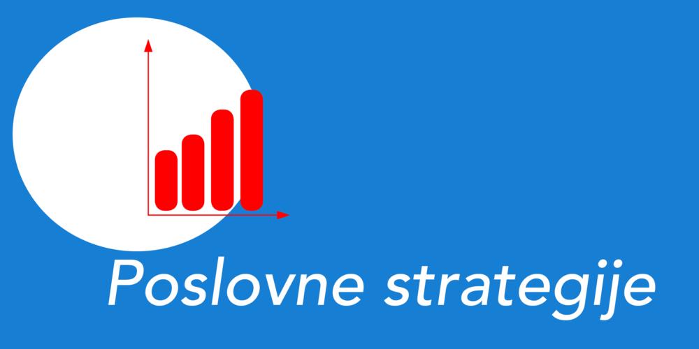 ikone_poslovne_strategije2.png
