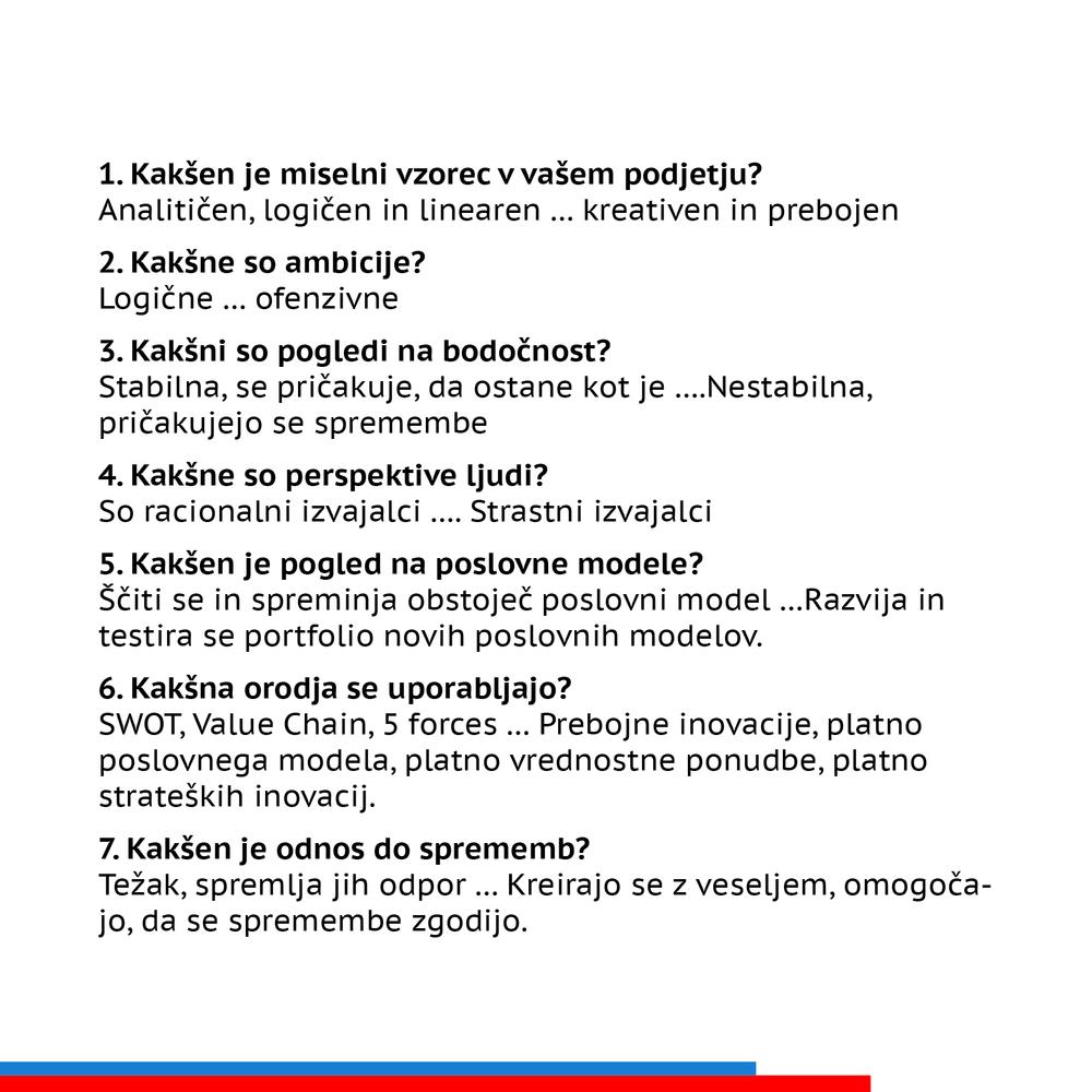 Danilo_spletna_stran_charts6.png