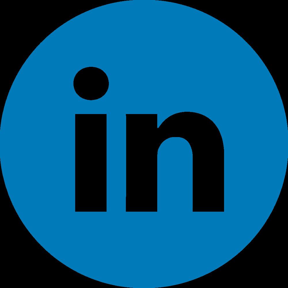 linkedin_ikona.png