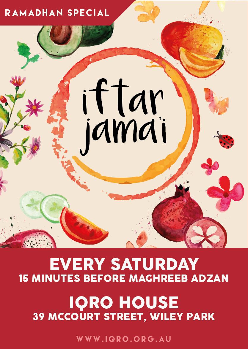 iftar jamai.png