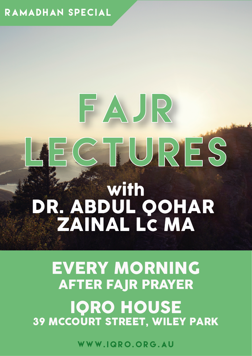 fajr lectures.png