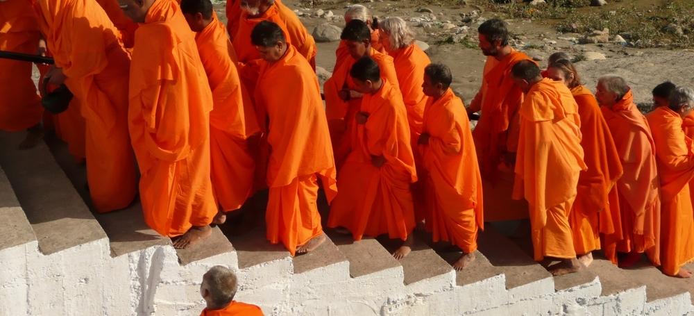 4.pic for slider - Swami.jpg