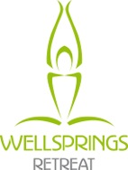 Wellsprings Retreat