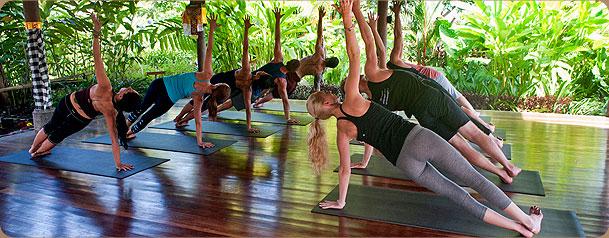 Yoga space.jpeg
