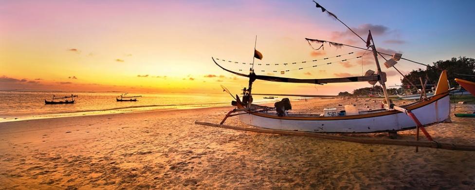 Boat and beach.jpg