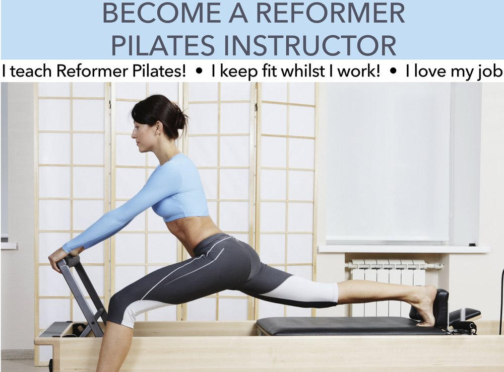 Pilates Reformer Level 1 TT jpeg.jpg