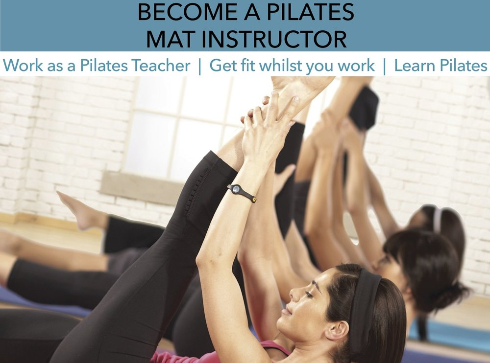 Pilates Mat Level 1 TT jpeg.jpg