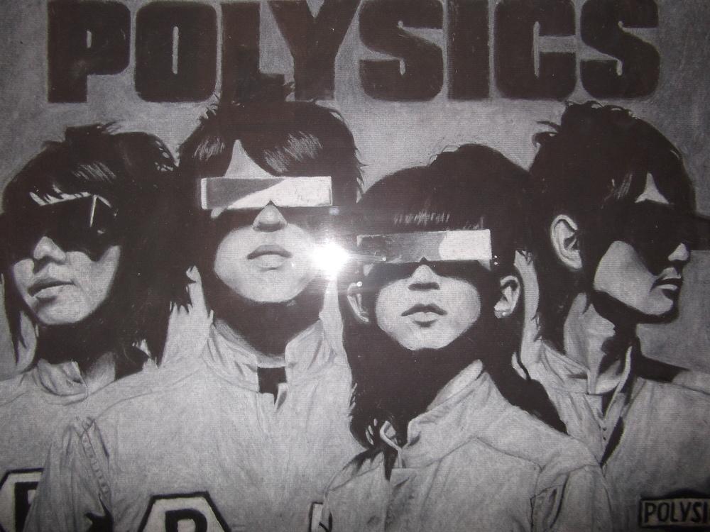 Polysics.JPG