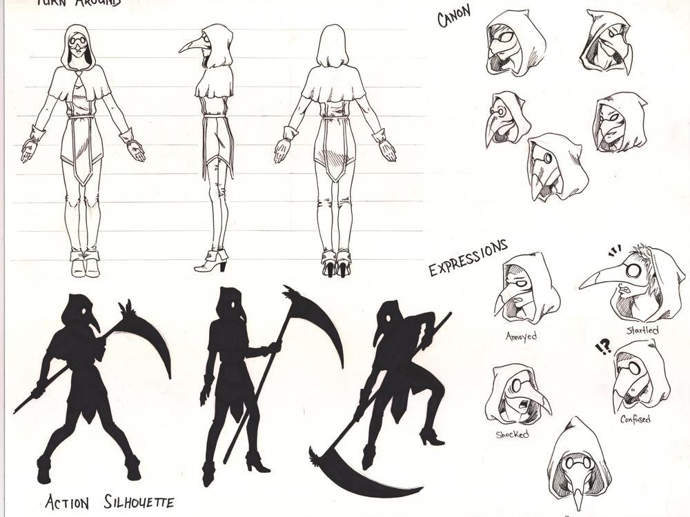 ART2_1310_CharacterSheet_Andrew-Ford.jpg