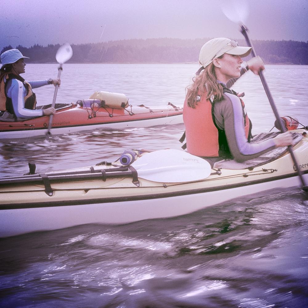 Kayaker.jpg.jpg