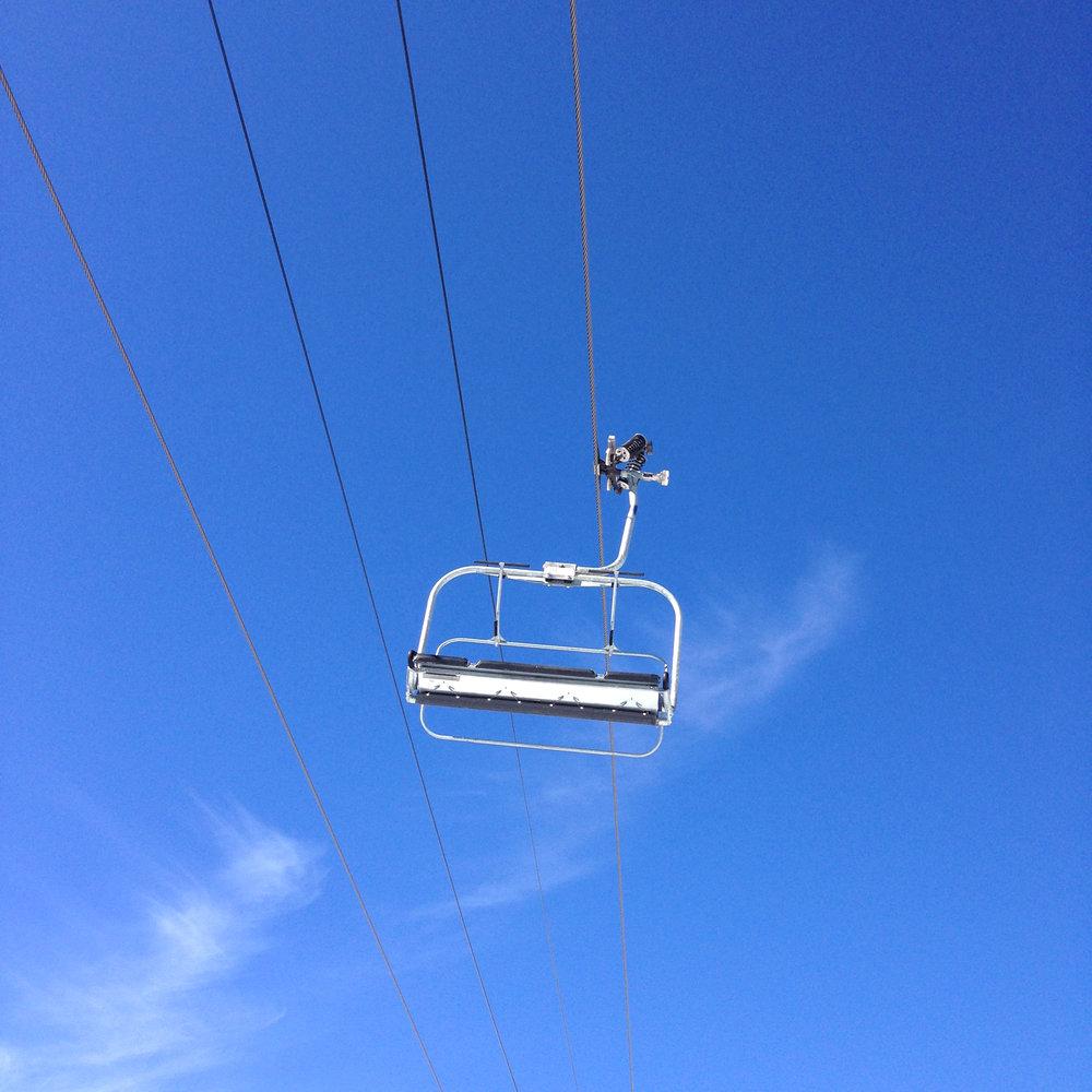 sports wellness consulting melissa shays ski lift.JPG