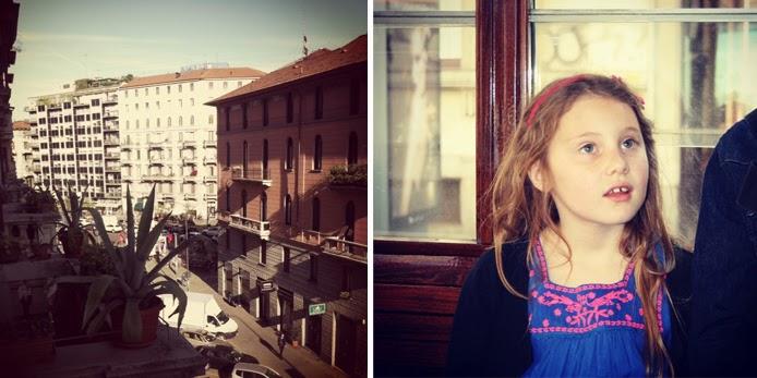 Milano6.jpg