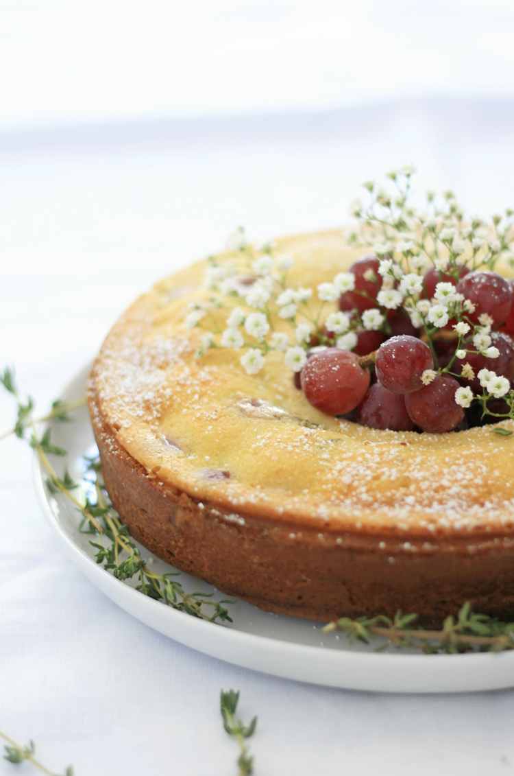 grape lemon and thyme cake2.jpg