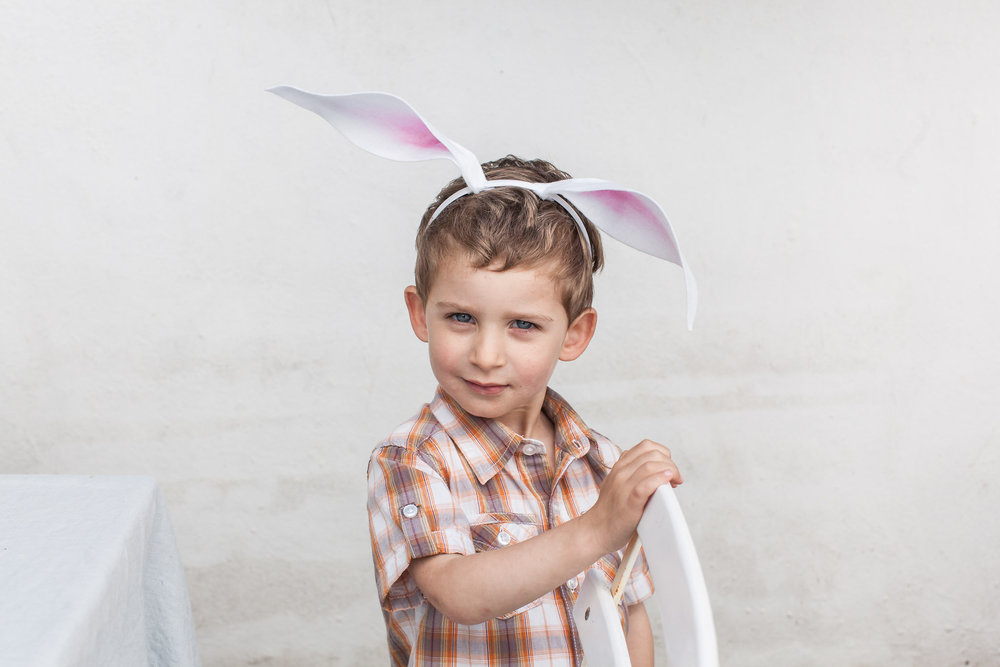easter_party_simple_things_low-0301.jpg