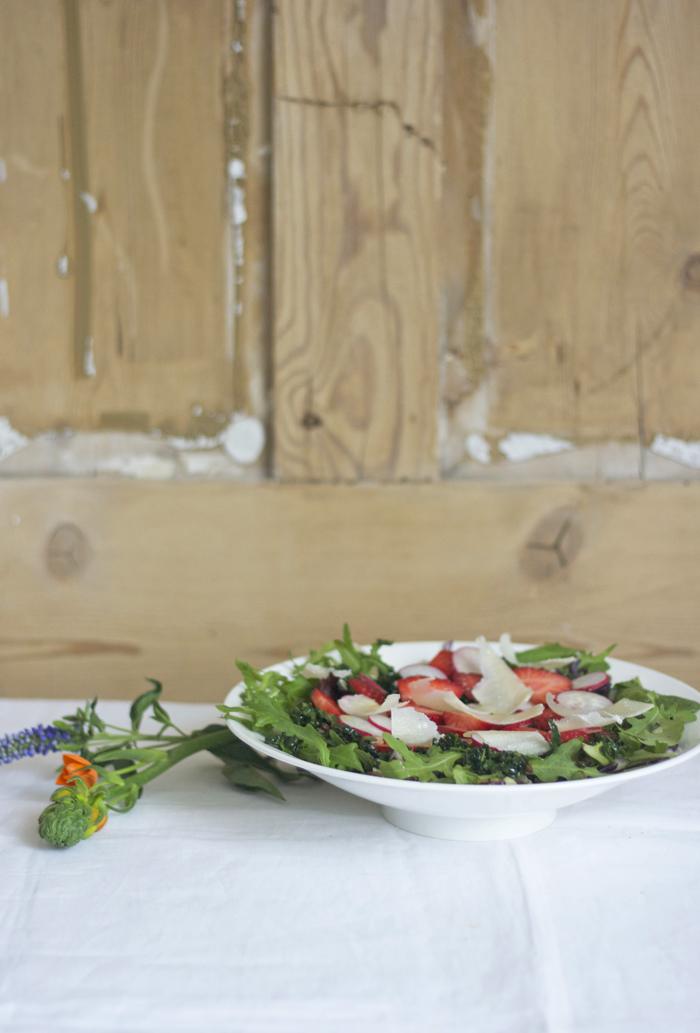 spring_salad1.jpg