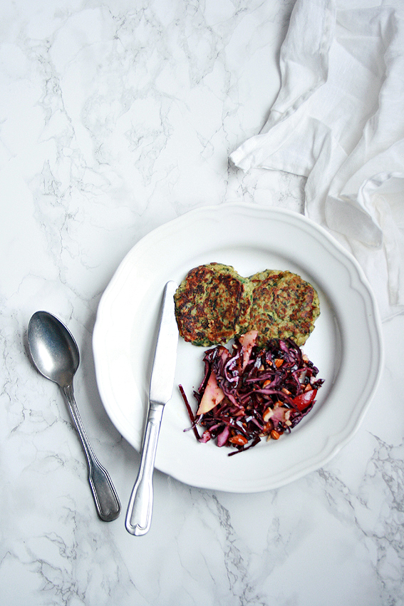 Fried+Risotto+with+Red+Cabbage+Salad.jpg