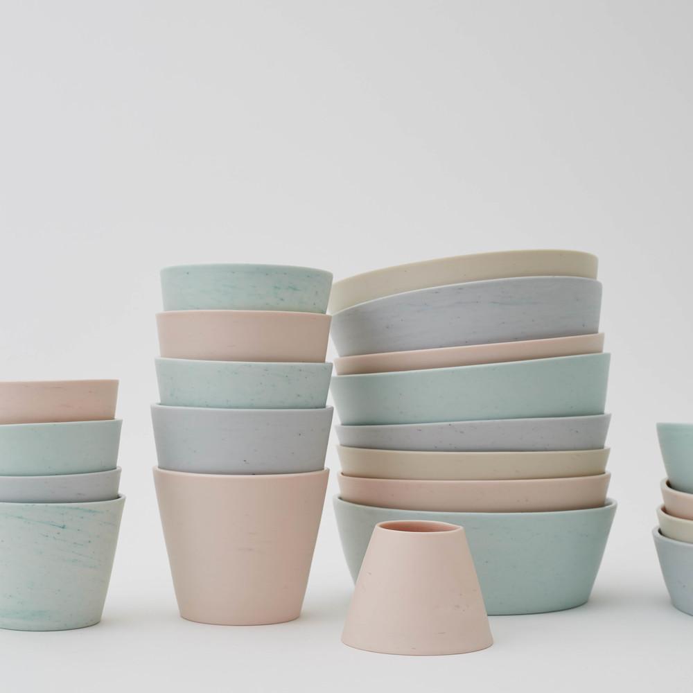 Elliot Ceramics