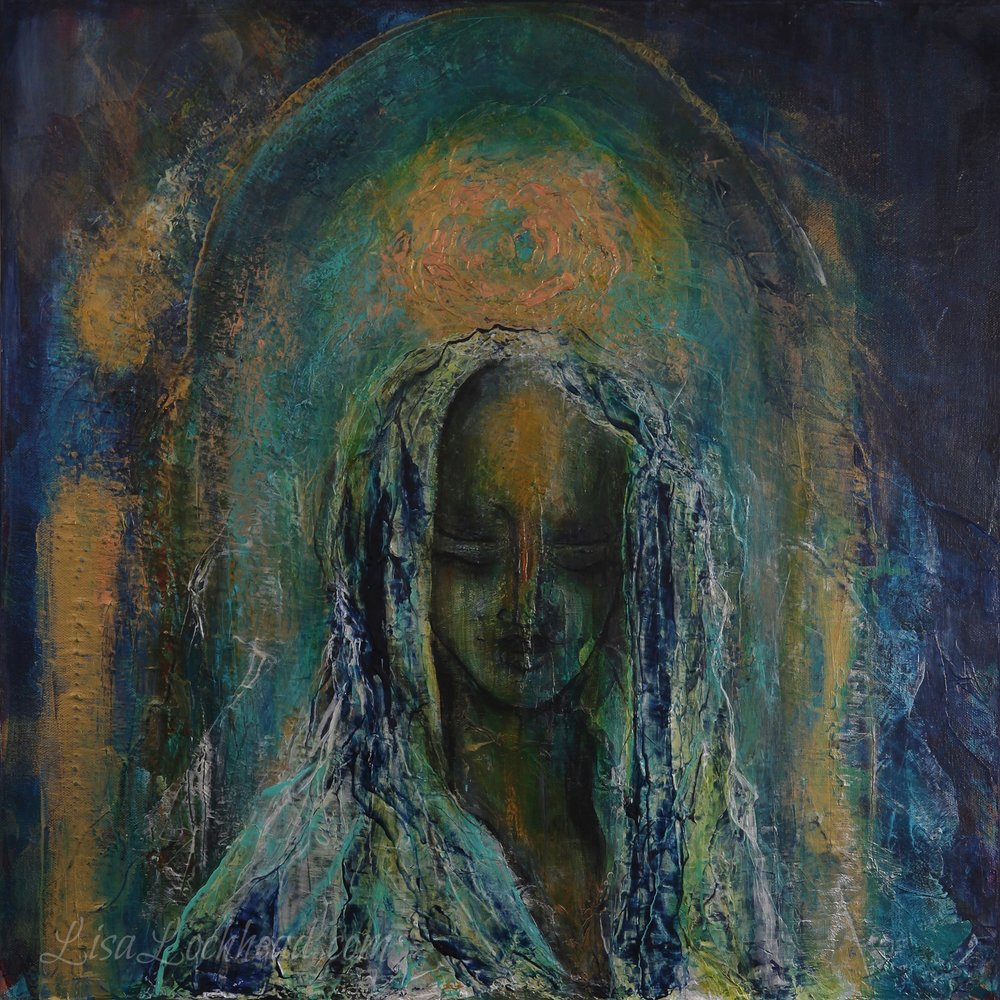 <p><strong>Spirit of Magdalene</strong>Not Currently Available<a href=/new-page-57>More →</a></p>
