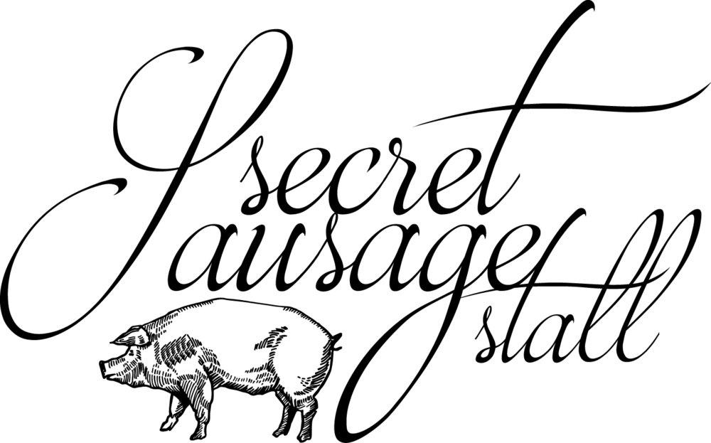 FINAL-Secret sausage stall.jpg