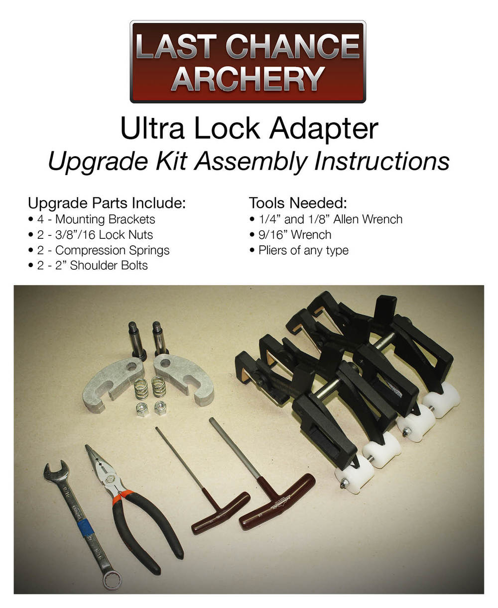 Upgrade Kit Assembly Instructions.jpg