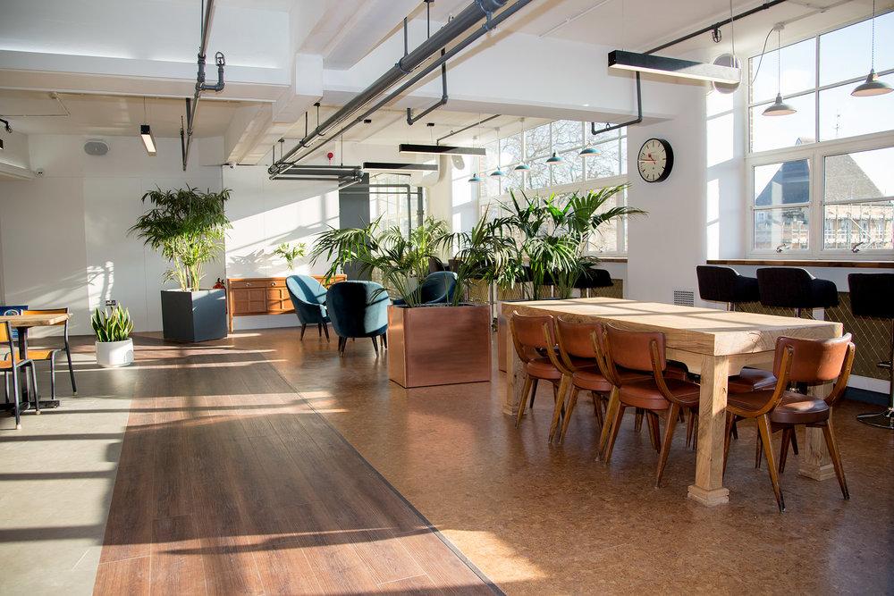 EC1-Virtual-Office-space