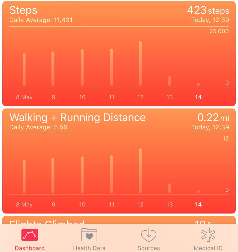 ios_health_steps.jpg
