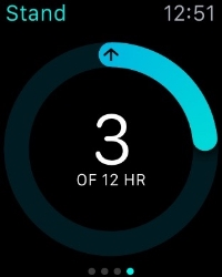 apple_watch_activity_4.jpg