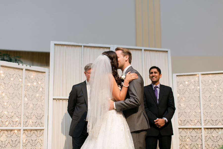 Dan&Rachel-wedding-29.jpg