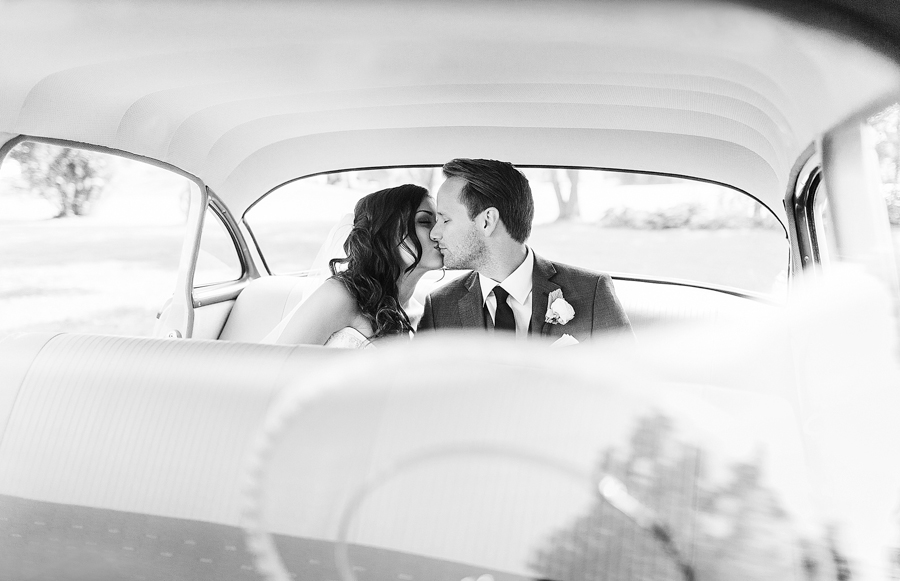 Dan&Rachel-wedding-43.jpg