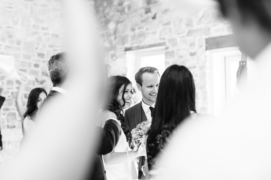Dan&Rachel-wedding-78.jpg