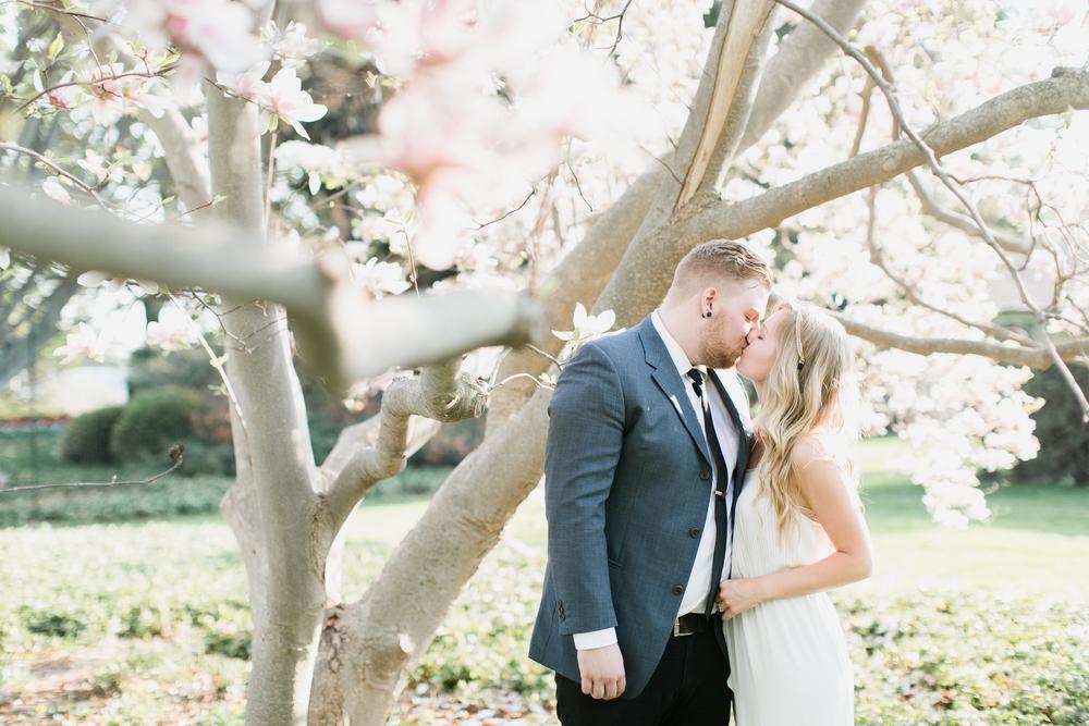Kandesa&Isaac-Engagement-23.jpg