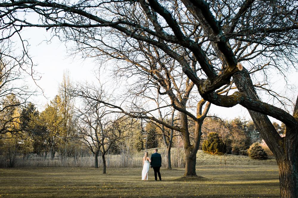Kandesa&Isaac-Engagement-215.jpg
