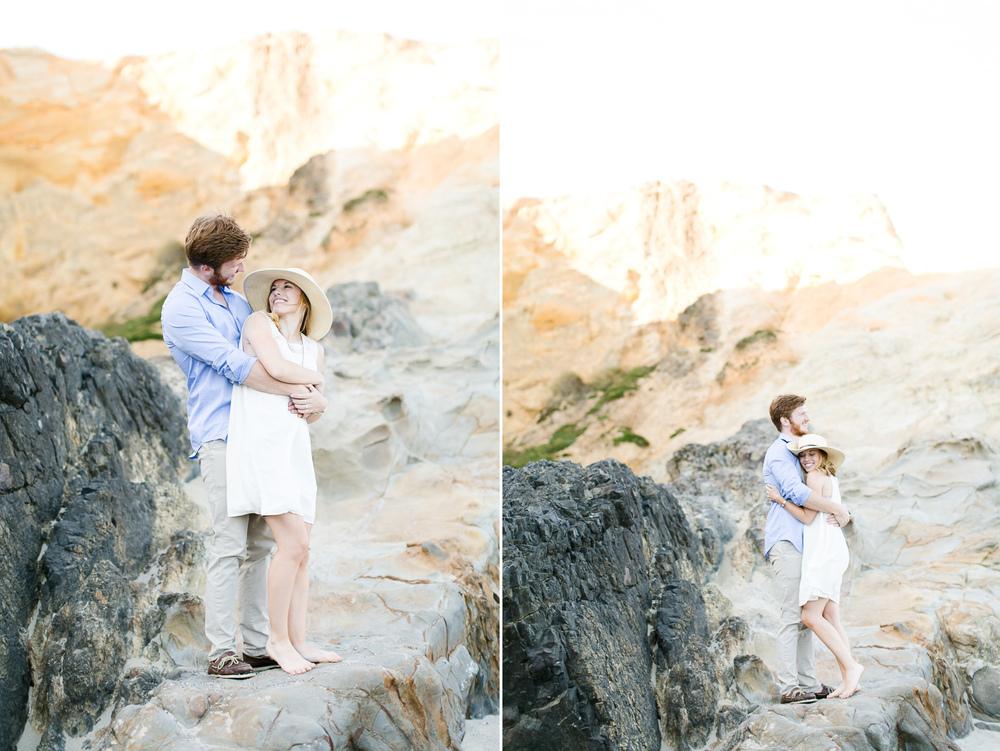 jacqueline&Patrick-42.jpg